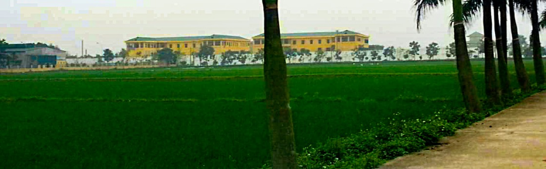 Hanoi Prison image